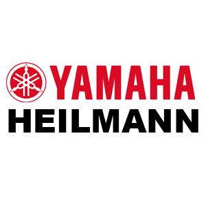 Yamaha Heilmann