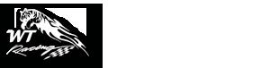 wt-racing-logo