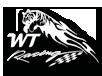 White Tiger Racing Team