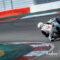 IDM Lauf 1 Nürburgring Mai 2017