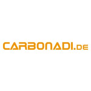 Carbonadi.de