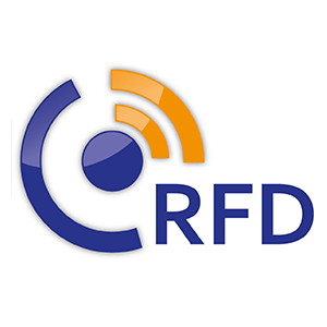 RFD Network Solutions GmbH