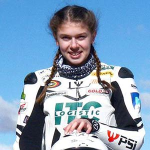 selina-liebschner-selly-white-tiger-racing
