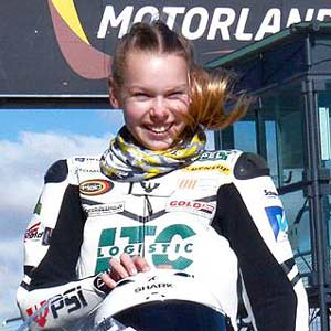 sophia-liebschner-fini-white-tiger-racing