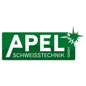 Apel - Schweisstechnik