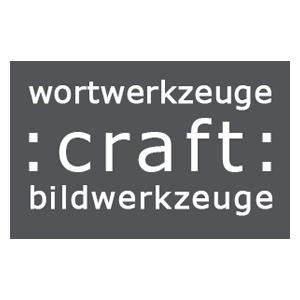 craft Wortwerkzeuge -Bildwerkzeuge