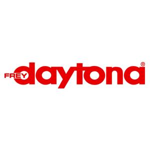 Daytona - Motorradstiefel