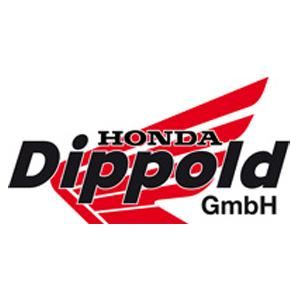 Dippold Racing