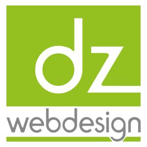 Dirk Ziemann - dzwebdesign.de