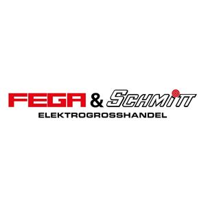 Fega & Schmitt -Elekrogrosshandel