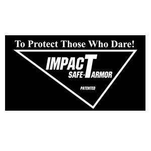 Impact Safe Armor