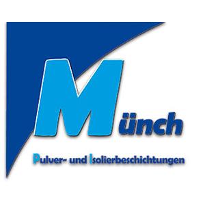 Münch Pulver und Isolierbeschichtungen