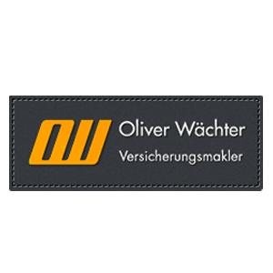 Oliver Wächter - Versicherungsfachmann