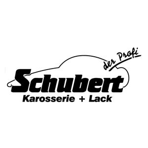 Schubert - Karosserie und Lack